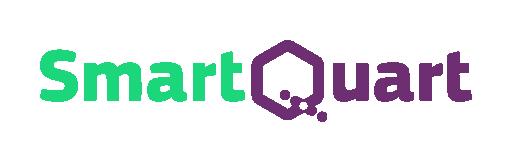 SmartQuart